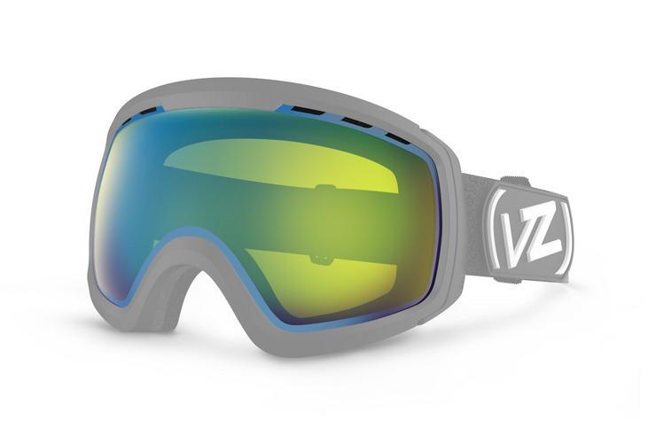 Feenom snow goggles lens