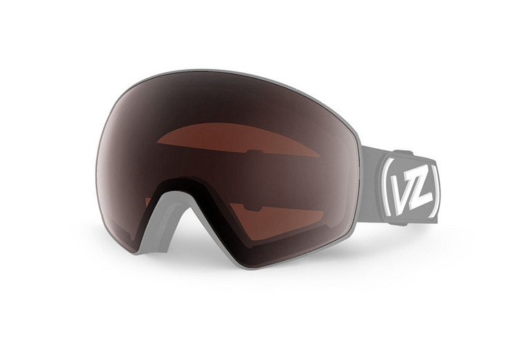 VONZIPPER ALL STYLES JETPACK SNOW GOGGLE LENS