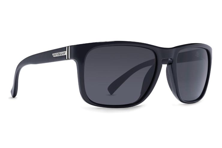 Lomax Polarised Sunglasses