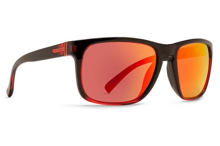 VONZIPPER MENS LOMAX SUNGLASSES
