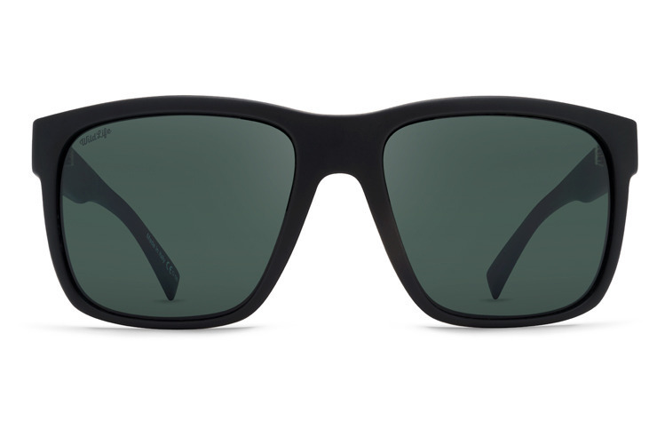 Maxis Polarised