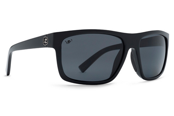 VONZIPPER MENS SPEEDTUCK