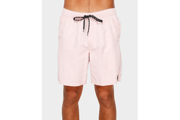 SALTY DOGS BOARDSHORT CANDY