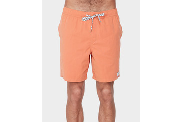 SALTY DOGS BOARDSHORT DUSTY ORAN