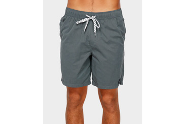 SALTY DOGS BOARDSHORT STORM