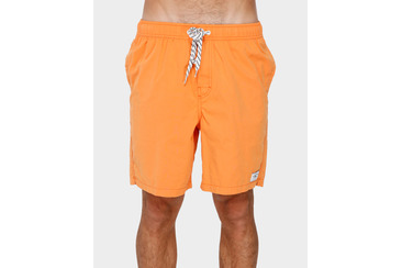 SALTY DOGS BOARDSHORT TANG