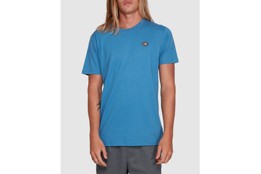 REGAL SS TEE ROYAL