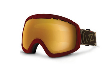 Feenom snow goggle  Red