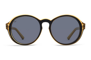 Lula  Honey-blonde-sunglasses