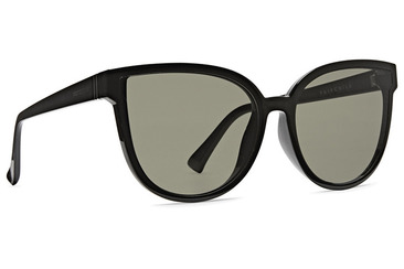 Fairchild Sunglasses  BLACK