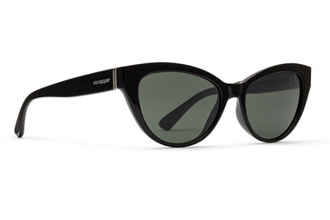 Ya ya sunglasses BLACK GLOSS