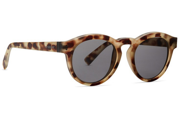Ditty Sunglasses  DUSTY TORT S