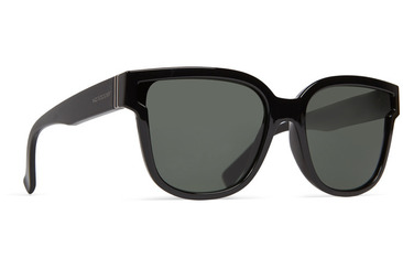 Stranz sunglasses BLACK GLOSS