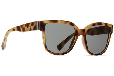 Stranz sunglasses  DUSTY TORTOISE