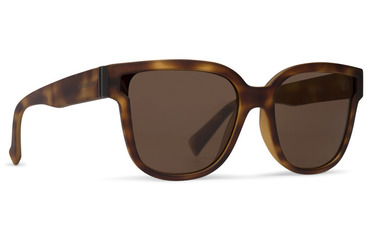 Stranz sunglasses  TORT SATIN / BRONZE