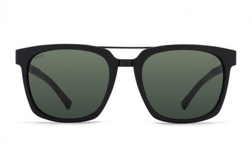 Plimpton Polarised  Black Gloss/Wild Vintage Grey Polarised