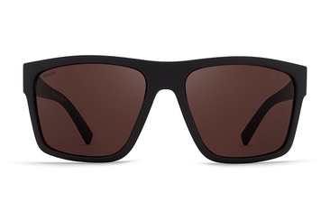 Dipstick Polarised  Black Satin / WildLife Rose Polarised
