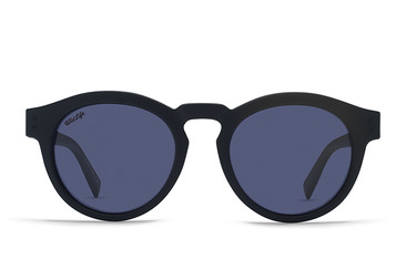 Ditty Polarised  BLACK SATI