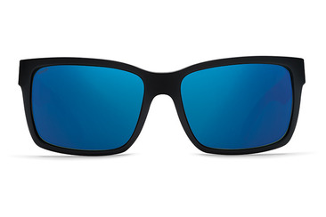Elmore Polarised BLACK