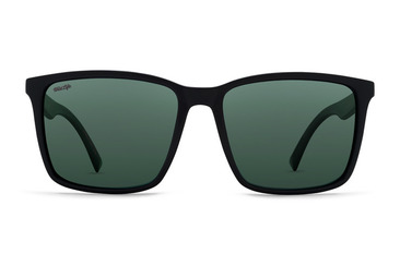 Lesmore Polarised BLACK GLOSS/WILD VINTAGE GREY