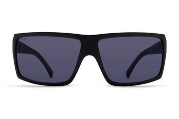 Snark Polarised  BLACK GLOSS / WILDLIFE VINTAGE GREY POLARISED