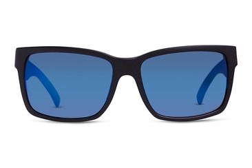 Elmore Polarised S.I.N. CHARCOAL SATIN / ASTRO GLO POLAR