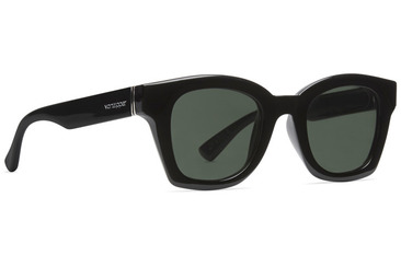Gabba sunglasses BLACK GLOSS