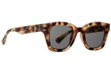 Gabba sunglasses  DUSTY TORT S