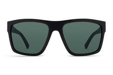 Dipstick Polarised Black Gloss / WildLife Vintage Grey Polarised