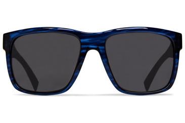 331e5db3d5 Maxis Sunglasses by VonZipper