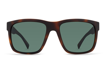 MAXIS SUNGLASSES TORT SATIN / VINTAGE GREY