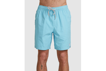 SALTY DOGS BOARDSHORT BALTIC