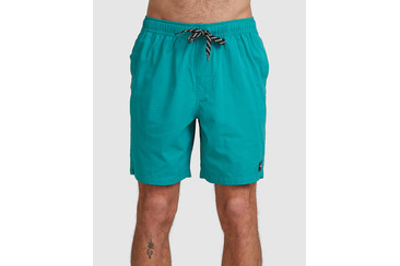 SALTY DOGS BOARDSHORT DYNASTY GR