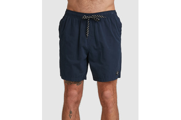 SALTY DOGS BOARDSHORT NAVY