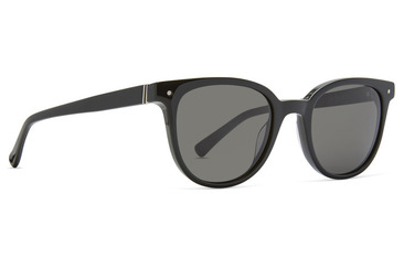 Jethro sunglasses  BLACK GLOSS