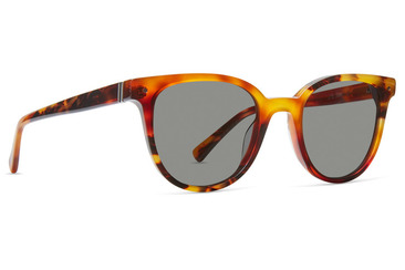 Jethro Sunglasses  HAVANNA