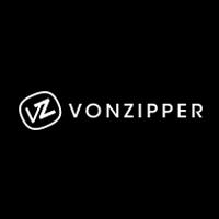 au.vonzipper.com